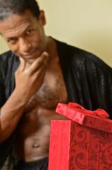 Lover's Gift