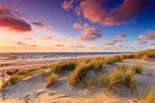 Fototapeten,strand,wolken,sanddünen,insel