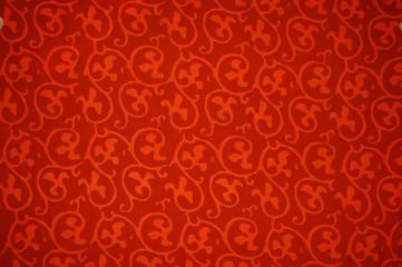 fabric print swatch , Jaipur, Rajasthan, India