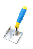 trowel construction tool