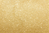 Abstract gold background - Fine Art prints