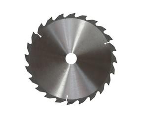 disc saw