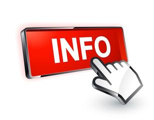 bouton info information