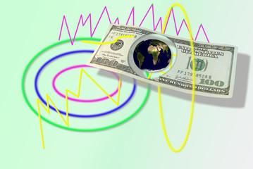 Economia e Finanza globale