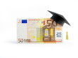 Education euro Business School