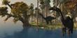 Apatasaurus Island
