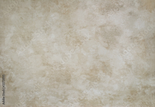 Muted Marble Background