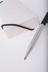 筆記用具イメージ