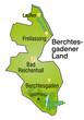 Berchtesgadener Land Variante4