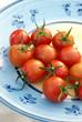 Tomatoes - Pomodorini