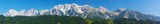 Dachsteinpanorama - 33769972