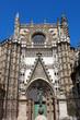 Kathedrale zu Sevilla