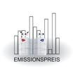 Emissionspreis