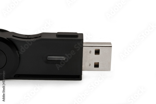 usb sd adaptor