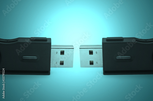 sd usb adaptor duo
