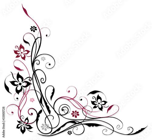 gamesageddon ranke flora blumen bl ten schmetterling lila violett lizenzfreie fotos. Black Bedroom Furniture Sets. Home Design Ideas