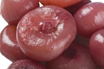 onions borettane