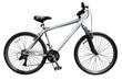Bike - 33802539