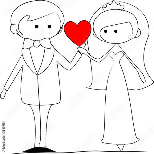 Як приготуватися до по подружжя, як зрозуміти, що це саме він/вона