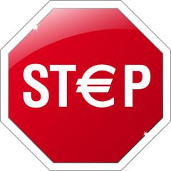 stop_euro