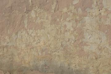 Texture Muro Rosa