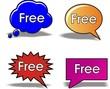 bulles free