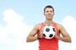 Football lover