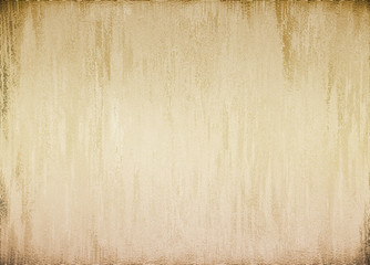 beige texture of old paper