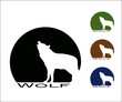 Wolf_Grafik_Logo_Vollmond