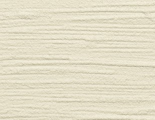 Sabbia Sfondo Testura-Sand Texture Background