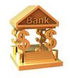 Bank Dollar