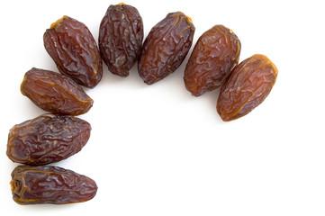Dattel Medjool - Frucht der Könige