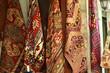 Anatolian Carpet Market
