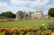 Paris06 - Jardin du Luxembourg