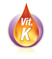 vitamines K