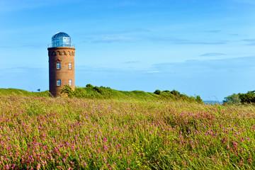 Leuchtturm Kap Arkona Rügen