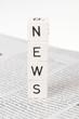 News Neuigkeiten Nachrichten Aktuelles