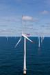 Offshore Turbine