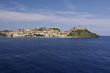 Insel Elba - Hafen von Porto Ferraio