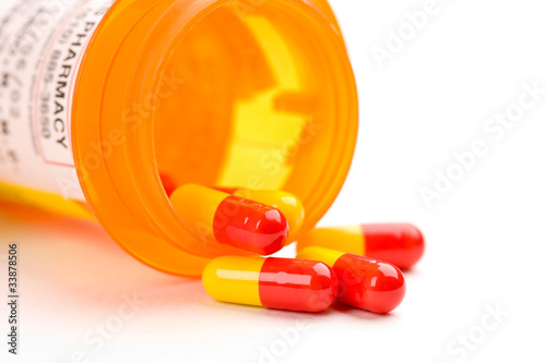 Prescription drug