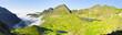 Valle Sorteny