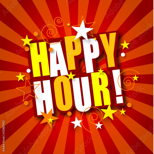 happy hour stockholm gratis nätdejting