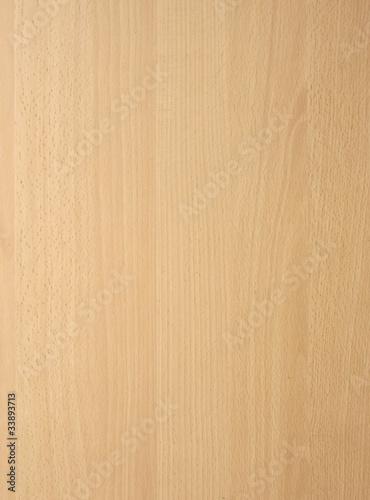 jasny-wzor-drewna