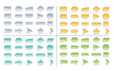 Process_Chart_Shapes