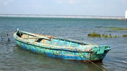 bateau 004