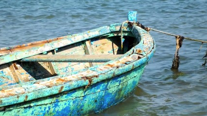 bateau 001