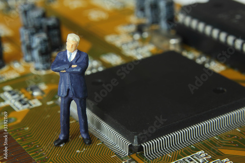 computerexperte