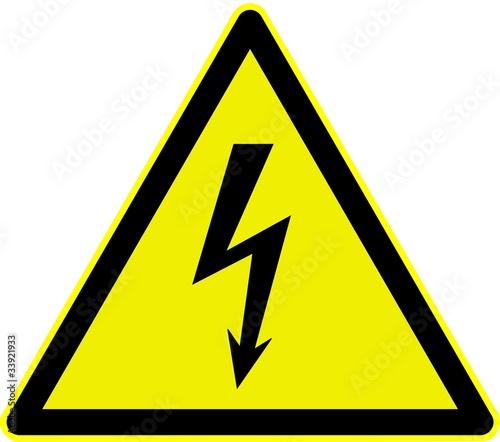 elektrische Spannung