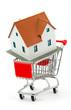 Hauskauf