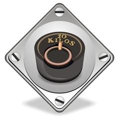 Logo_kilos